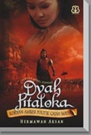 Dyah Pitaloka Citraresmi rodvoidorgthumb221DYAH1JPEG180pxDYAH1JPEG