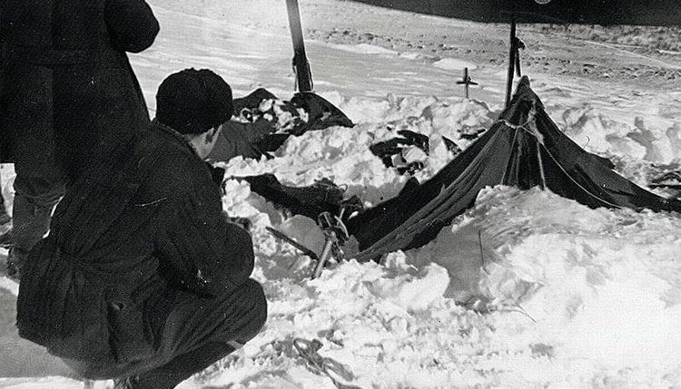 Dyatlov Pass incident httpss3euwest1amazonawscomspikedonlinec