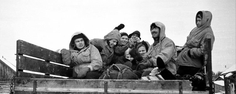 Dyatlov Pass incident 1000 images about Dyatlov Pass Incident on Pinterest Dreaming and