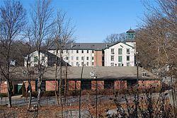 Dyerville Mill httpsuploadwikimediaorgwikipediacommonsthu
