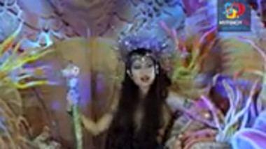 Dyesebel (2008 TV series) Dyesebel Watch Full Episodes Free Philippines TV Shows Viki