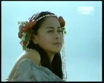 Dyesebel (2008 TV series) FROM TIME TO TIME EPISODE 13 64 quotDYESEBEL EVERY MONDAY