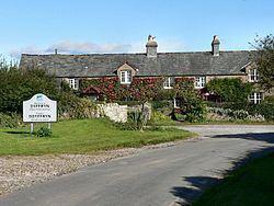 Dyffryn, Vale of Glamorgan httpsuploadwikimediaorgwikipediacommonsthu