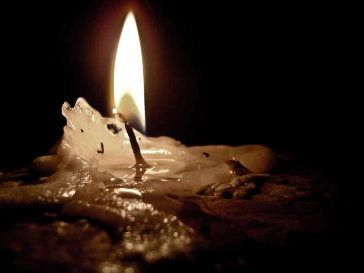 Dying Candle Dying Light Candle light Akib Flickr