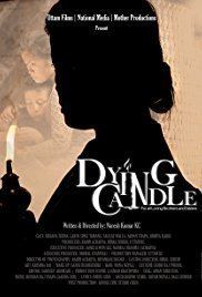 Dying Candle httpsimagesnasslimagesamazoncomimagesMM