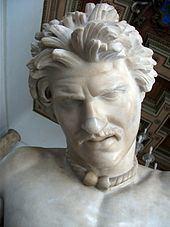 Dying Gaul httpsuploadwikimediaorgwikipediacommonsthu