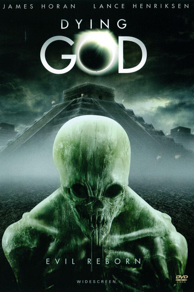Dying God wwwgstaticcomtvthumbdvdboxart8192787p819278