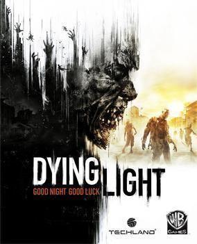 Dying Light httpsuploadwikimediaorgwikipediaencc0Dyi