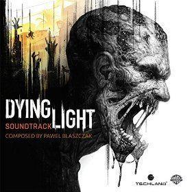 Dying Light Dying Light Wikipedia