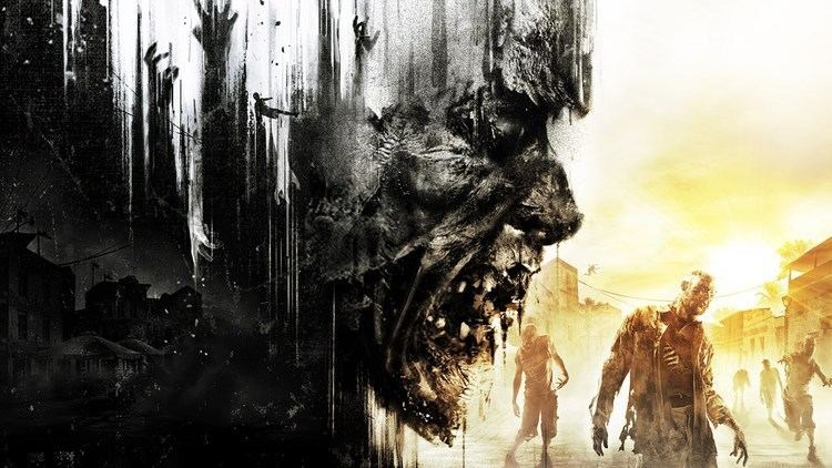 Dying Light 12 Minutes of Dying Light Gameplay YouTube