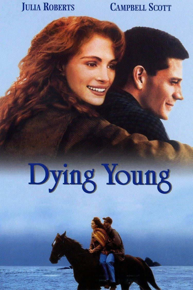 Dying Young wwwgstaticcomtvthumbmovieposters13301p13301