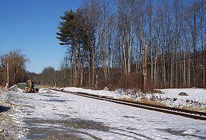 Dykeman's (NYCRR station) httpsuploadwikimediaorgwikipediacommonsthu