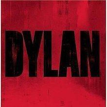 Dylan (2007 album) httpsuploadwikimediaorgwikipediaenthumbf