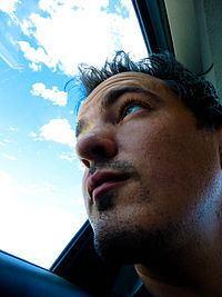 Dylan Avery Dylan Avery Wikipedia the free encyclopedia
