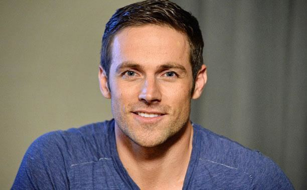 Dylan Bruce Dylan Bruce Weight Height Net Worth Age Girlfriend Biceps Wiki