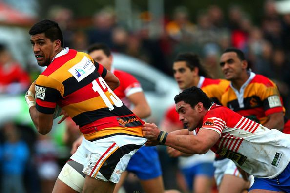Dylan Collier Lennon Carrington Dylan Collier Photos Photos Waikato v Horowhenua