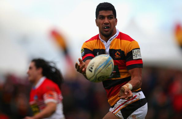 Dylan Collier Dylan Collier Pictures Waikato v HorowhenuaKapiti