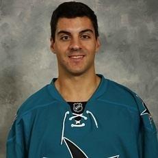 Dylan DeMelo cdn3wwwhockeysfuturecomassetsuploads201205