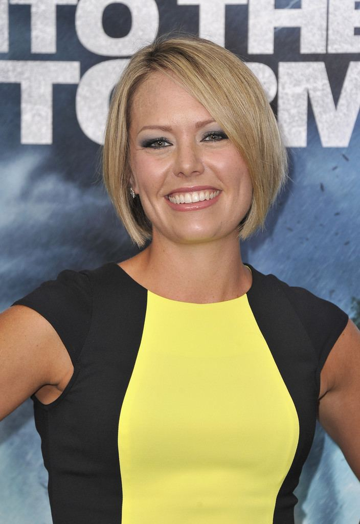 Dylan Dreyer Dylan Dreyer Pictures Photos amp Images Zimbio