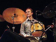 Dylan Howe httpsuploadwikimediaorgwikipediacommonsthu