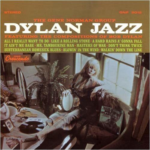 Dylan Jazz httpsimagesnasslimagesamazoncomimagesI5