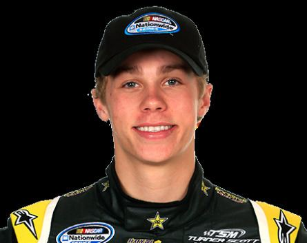 Dylan Kwasniewski NASCAR Race Mom Happy NASCAR Birthday To Driver Dylan