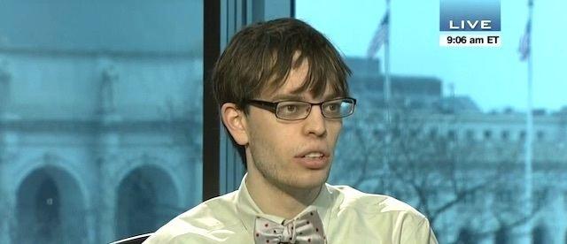 Dylan Matthews Dylan Matthews Vox writer calls for Obama to unilaterally ban all