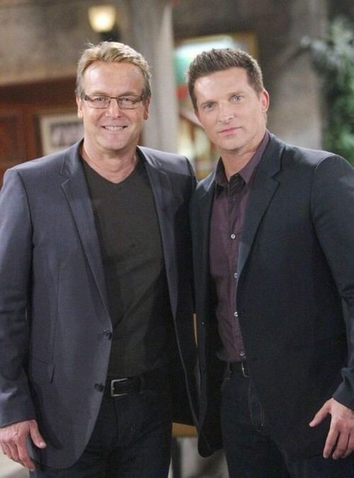 Dylan McAvoy The Young and the Restless39 Spoilers Dylan McAvoy Wanted Dead or