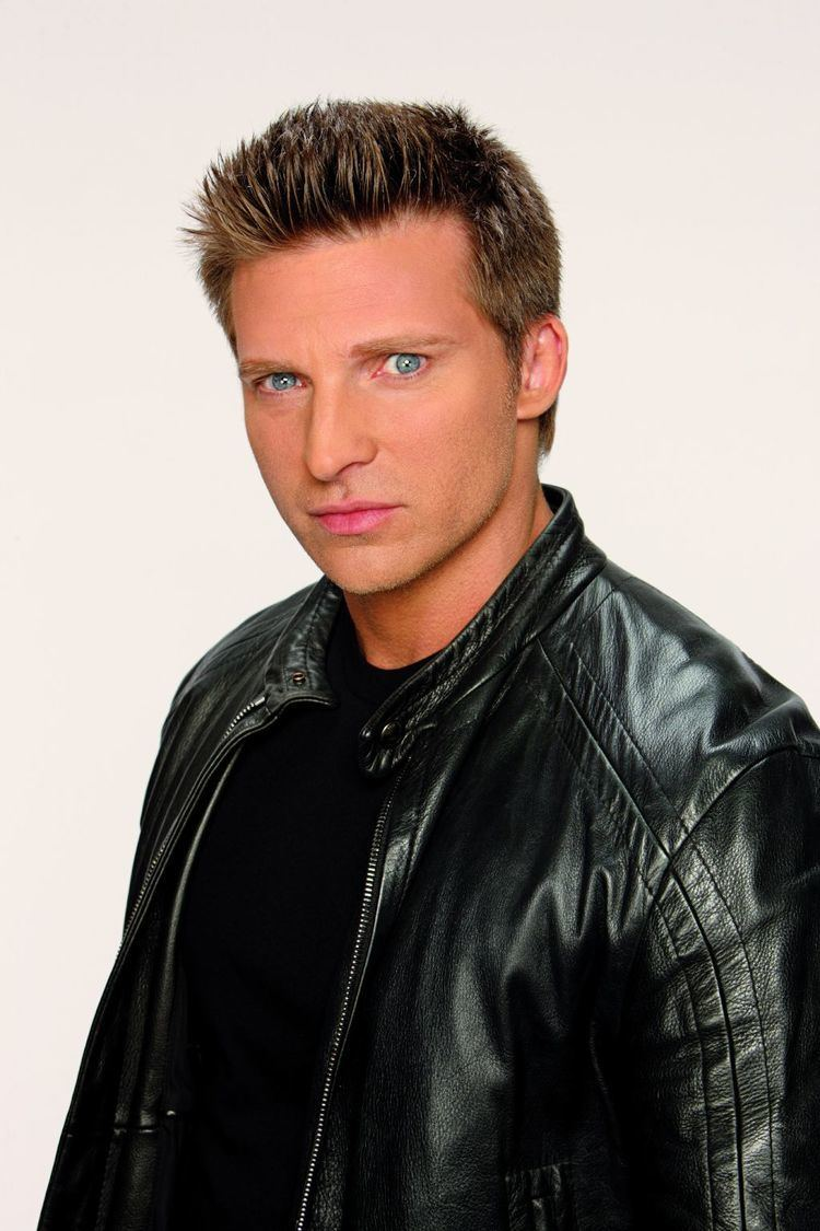 Dylan McAvoy Young amp The Restless Characters From The TV MegaSite
