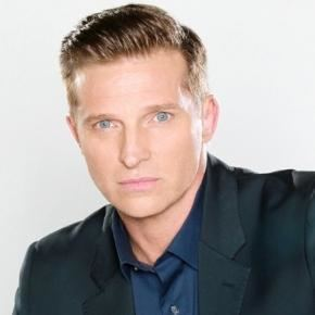 Dylan McAvoy The Young and the Restless39 spoilers Steve Burton exiting role of