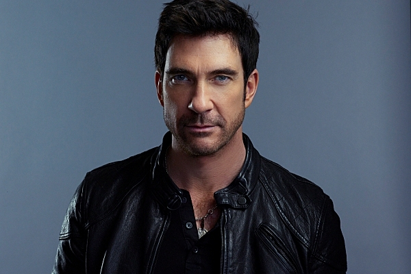 Dylan McDermott Dylan McDermott Pictures Galleries Dylan McDermott