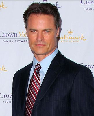 Dylan Neal ampaposCedar Coveampapossampapos Dylan Neal takes credit for