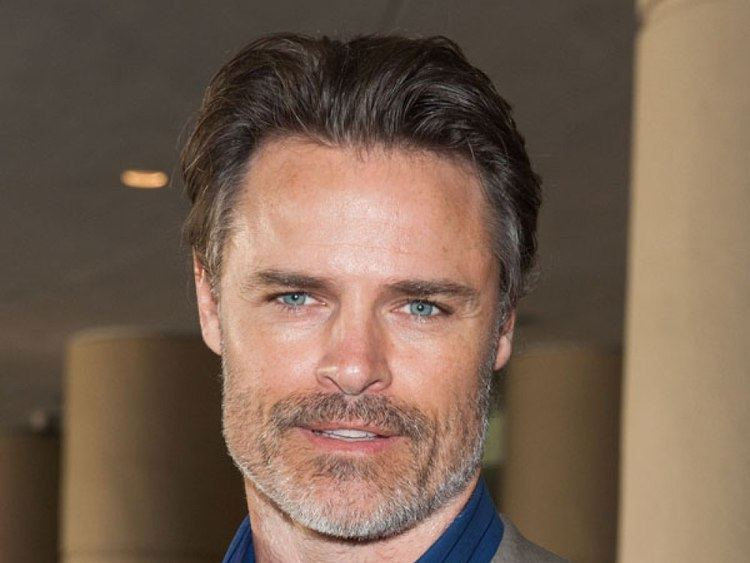 Dylan Neal Dylan Neal Joins 39Fifty Shades Of Grey39 Anastasia39s