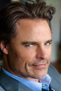 Dylan Neal Netflix movies and series with Dylan Neal OnNetflixcouk