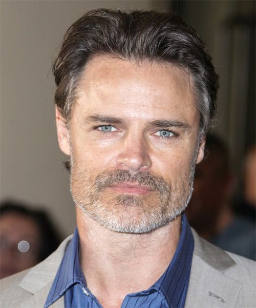 Dylan Neal Dylan Neal Hairstyles Celebrity Hairstyles by