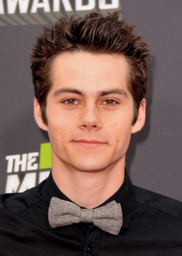 Dylan O'Brien 5 Reasons Dylan O39Brien Would Make The Best Boyfriend Dylan O