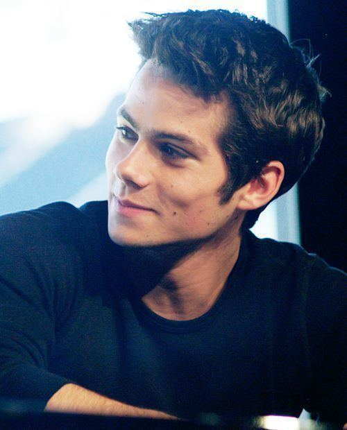 Dylan O'Brien 1000 ideas about Dylan O39brien on Pinterest Teen wolf The