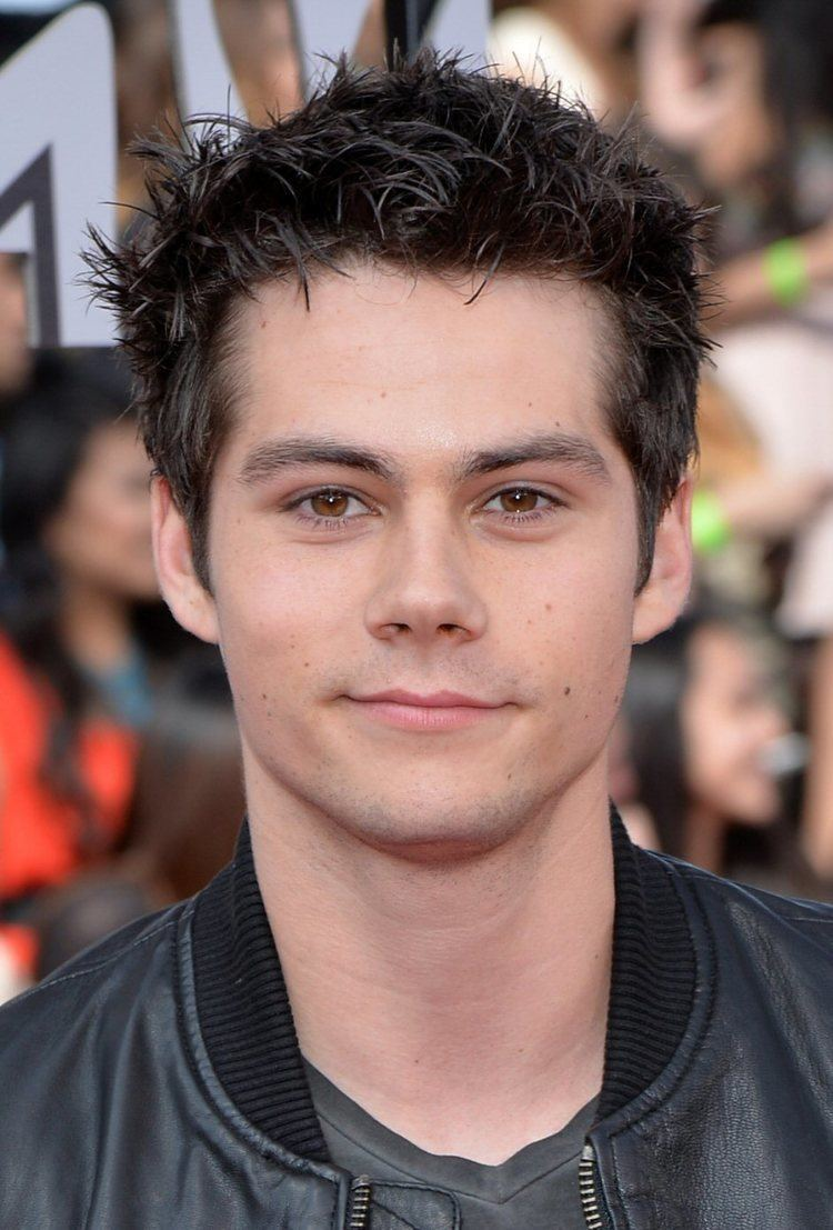 Dylan O'Brien Dylan O39Brien Has Not Completely Recovered From Full Facial