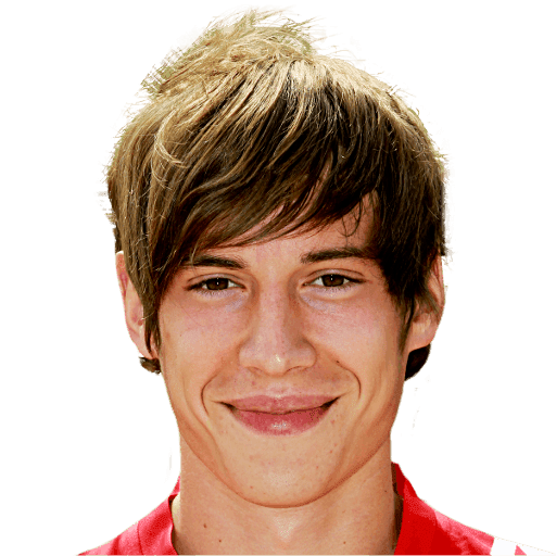 Dylan Ragolle futheadcursecdncomstaticimg14players207530png