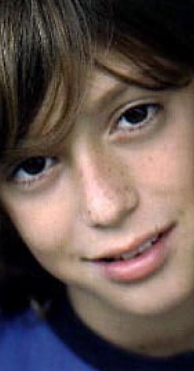 Dylan Smith (actor) iamediaimdbcomimagesMMV5BMTU0MTg0NTM4Ml5BMl5