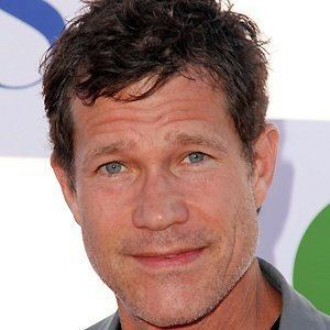 Dylan Walsh Dylan Walsh Bio Facts Family Famous Birthdays