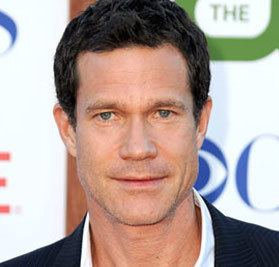 Dylan Walsh Walsh Wiki Wife Girlfriend or Gay and Net Worth