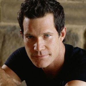 Dylan Walsh Dylan Walsh dead 2017 Actor killed by celebrity death hoax Mediamass