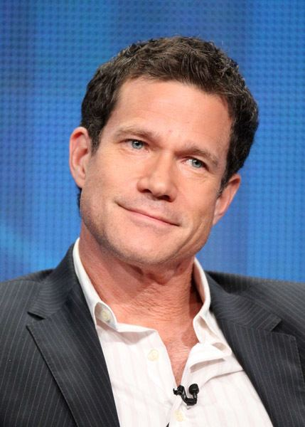 Dylan Walsh Dylan Walsh Speakerpedia Discover Follow a World of Compelling