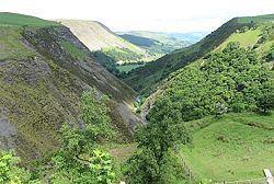 Dylife Gorge httpsuploadwikimediaorgwikipediacommonsthu