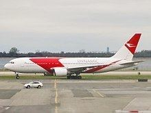Dynamic Airways Flight 405 httpsuploadwikimediaorgwikipediacommonsthu