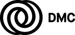 Dynamic Materials Corporation wwwannualreportscomHostedDataCompanyLogosDyna