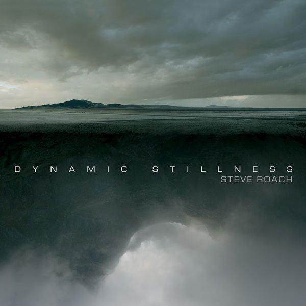 Dynamic Stillness opusfmassetsreviewsdynamicstillnessstevero