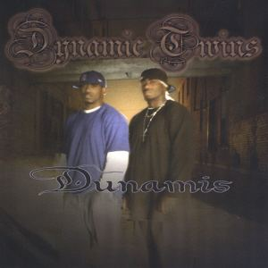 Dynamic Twins The Holy Hip Hop DataBASE The ultimate online Christian Hiphop