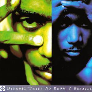 Dynamic Twins httpswwwhhhdbcompixalbumsdynamictwinsn